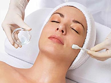 Skin Rejuvenation Services | Bel Mondo Beauty