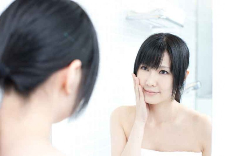 When should you change your skin care routine? Know the signs