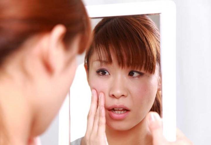 Repair your dry skin with Bel Mondo Ultra-Hydrating Facial Sheet Masks