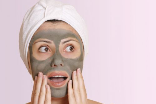 Unusual Skin Care Ingredients