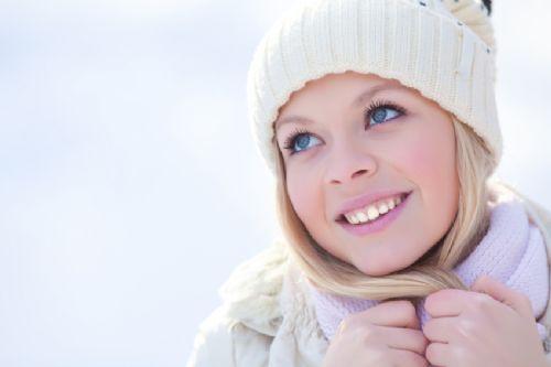 5 Things To Avoid Winter Dry Skin