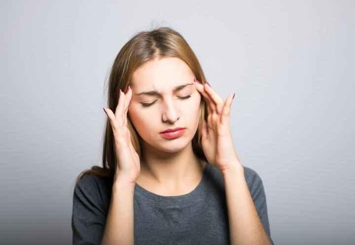 How does stress affect skin? | Bel Mondo Beauty