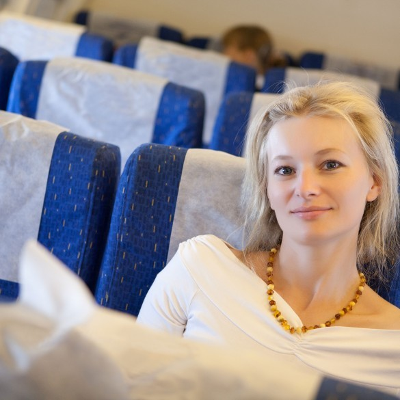 tips for great skin while traveling