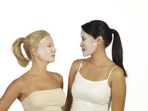 What is so special about Biocellulose facial masks?