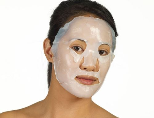 Some good reasons to incorporate Bio Cellulose Masks into your weekly beauty routine