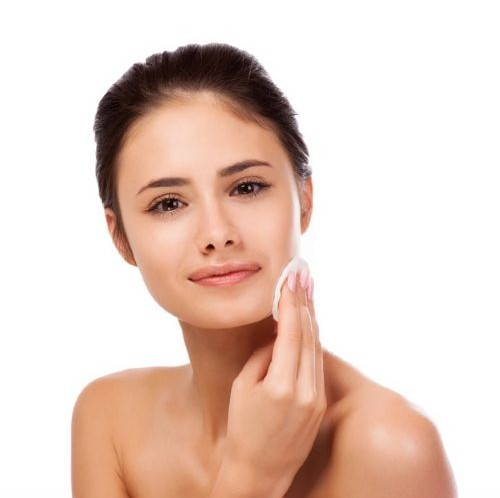 Facial Skin Care Basics