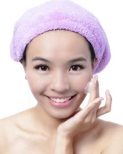 How is Our Facial Skin Different?