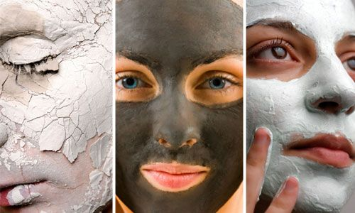 A faceoff between Bel Mondo Beauty masks versus other at home mask treatments